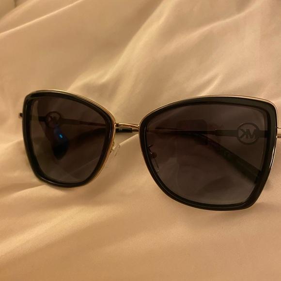 Michael Kors Sunglasses MK1067B